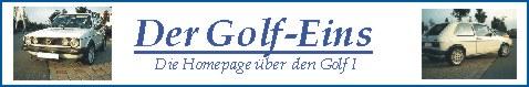 golf-eins.bei.t-online.de